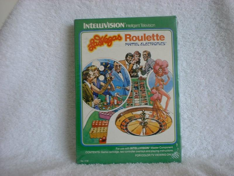 Roulette 1 ME French.JPG