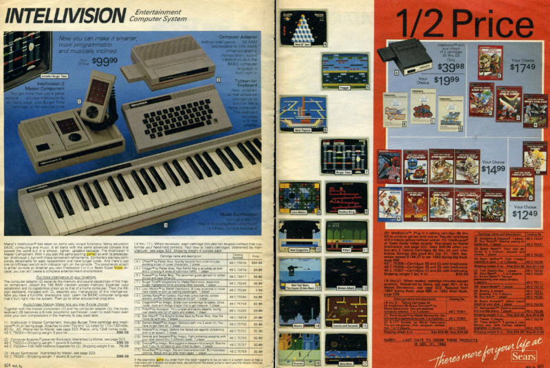 1983 Sears Wishbook.png