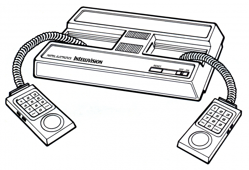 Intellivision Console.png