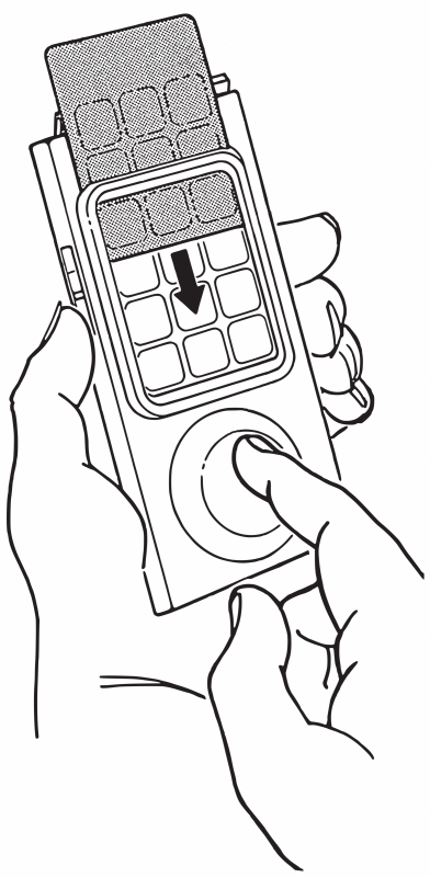 Intellivision Controller.png