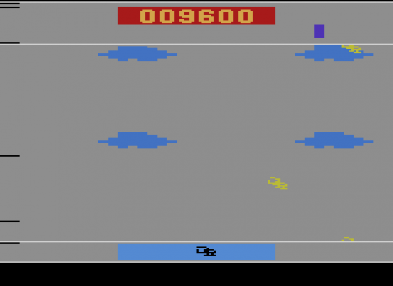 Time Pilot (1983) (Coleco).png