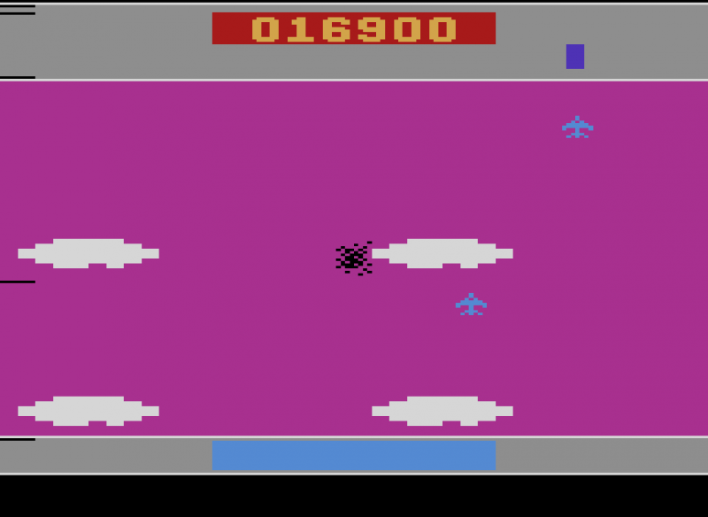 Time Pilot (1983) (Coleco)_1.png