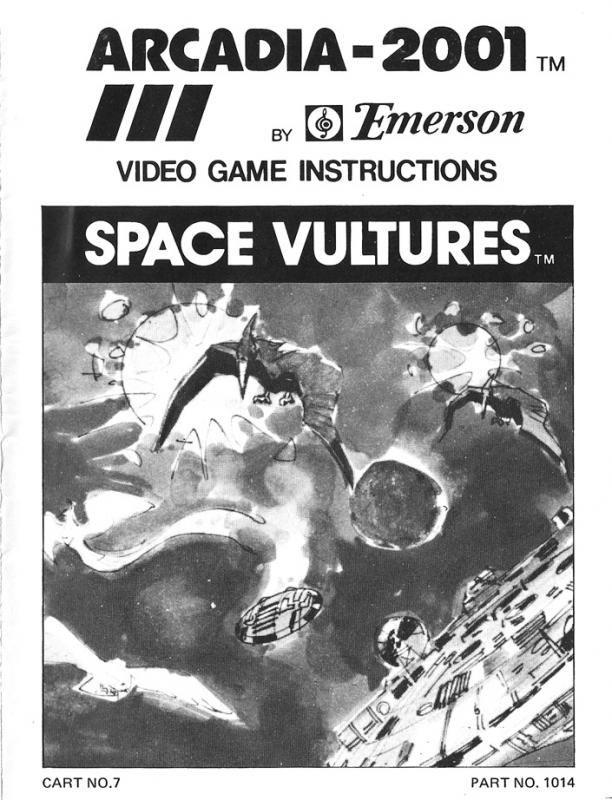 Space_Vultures_Emerson_Arcadia_2001_Manual_Cropped).jpg
