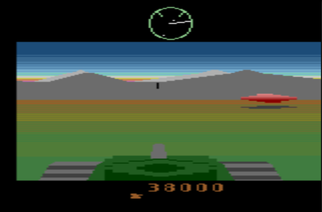 battlezone 38,000 sit n' spin.PNG