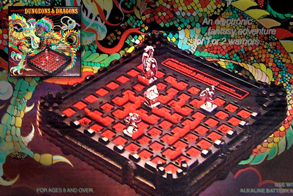 The-history-of-electronic-board-games-part-1-macworld-australia51.jpg