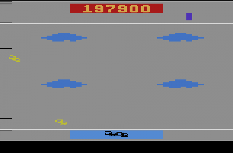 Time Pilot (1983) (Coleco)_2.png