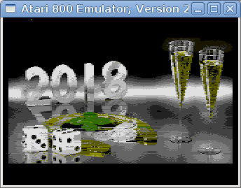a8isa1_hny2018_screenshot.png