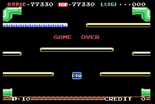 joe's mario bros. - 77,330.png