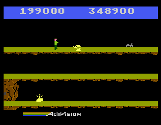 10_Pitfall_II_LostLevels_03_rope.png