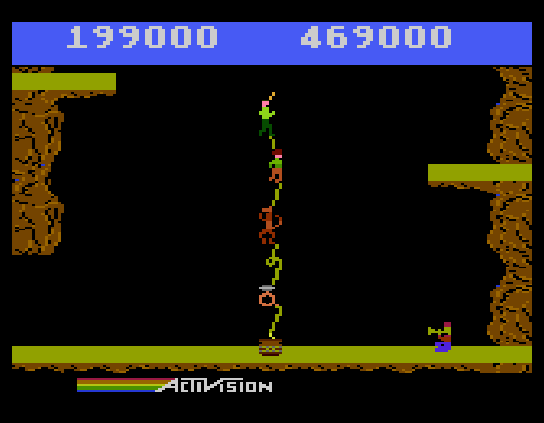 12_Pitfall_2_LostLevels_END_01.png