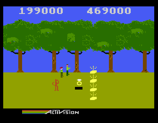 13_Pitfall_2_LostLevels_END_02.png