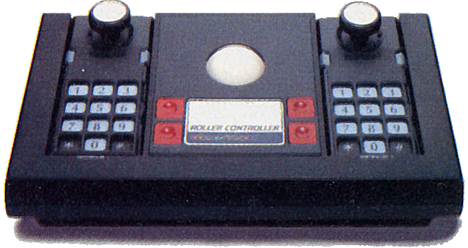 Roller Controller Prototype #3.png