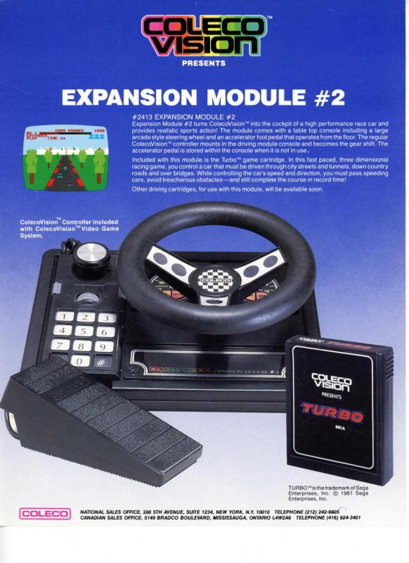 ColecoVision Expansion Module #2 flyer-page-001.jpg