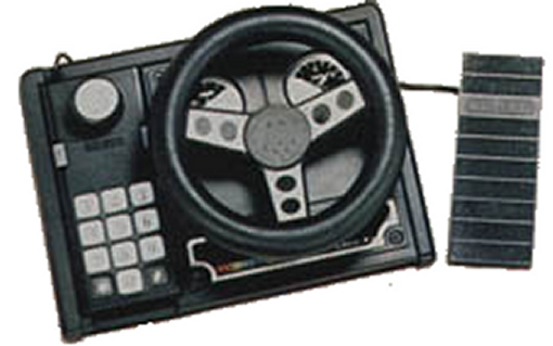 Driving Module Prototype 1a.png