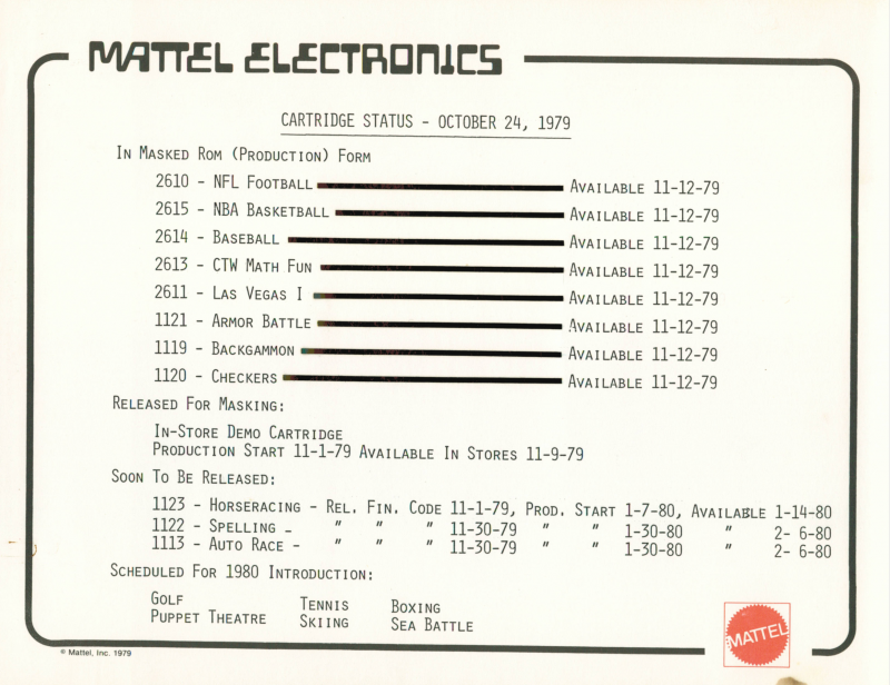 Mattel_Electronics_Cartridge_Status.png