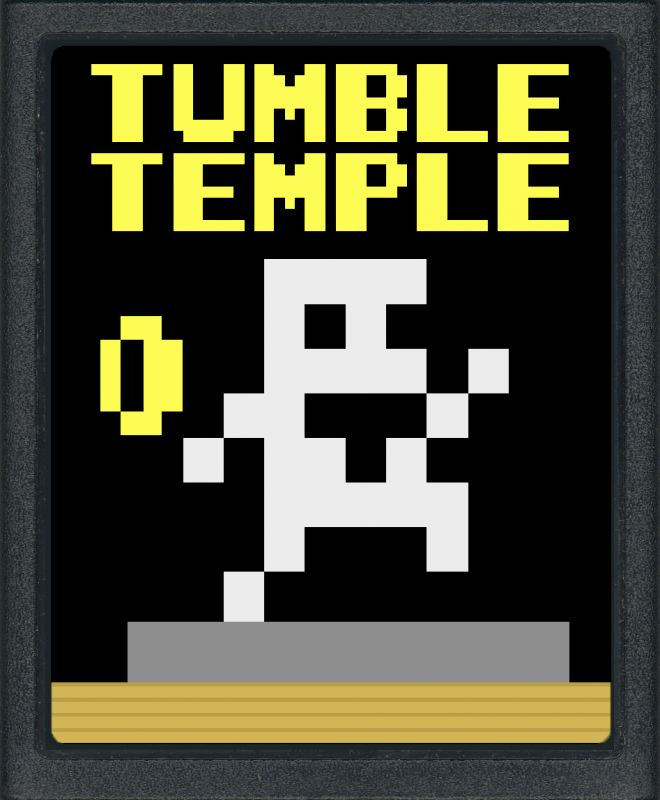 2600-Tumble Temple.png