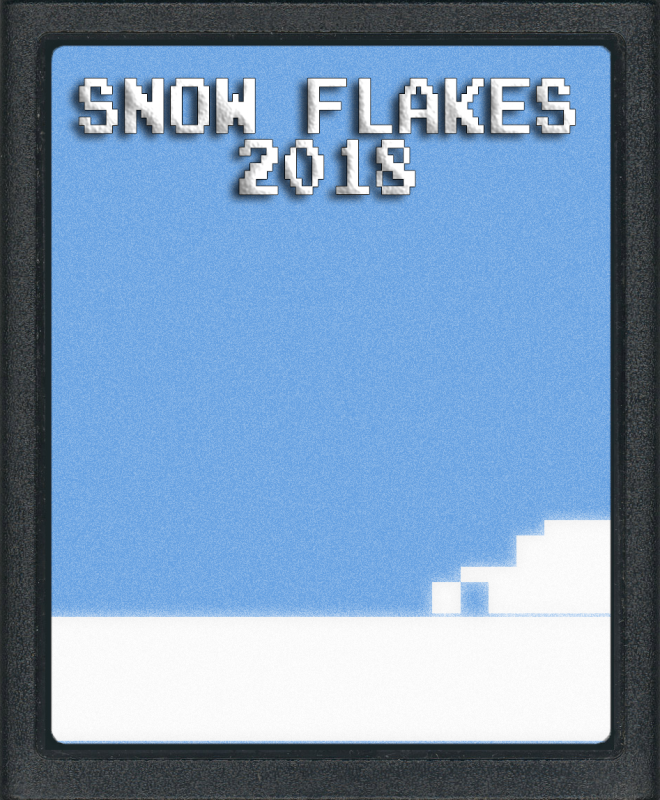 2600-Snow Flakes 2018.png