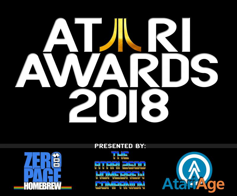 Atari Awards 2018-Logo 5-Small.jpg