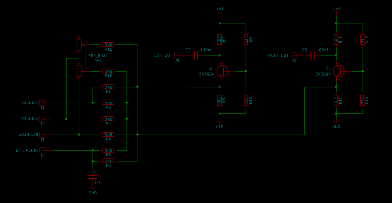 schematic_v2.png
