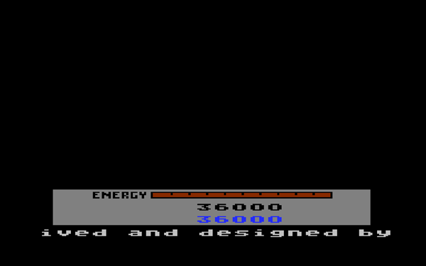 Megamania 36000.png
