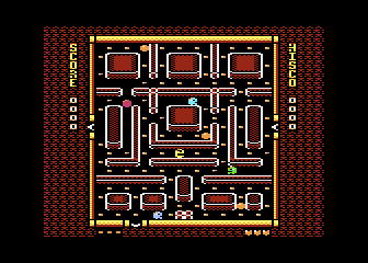 Rodman A8 2_1 _InGame screen _red.png