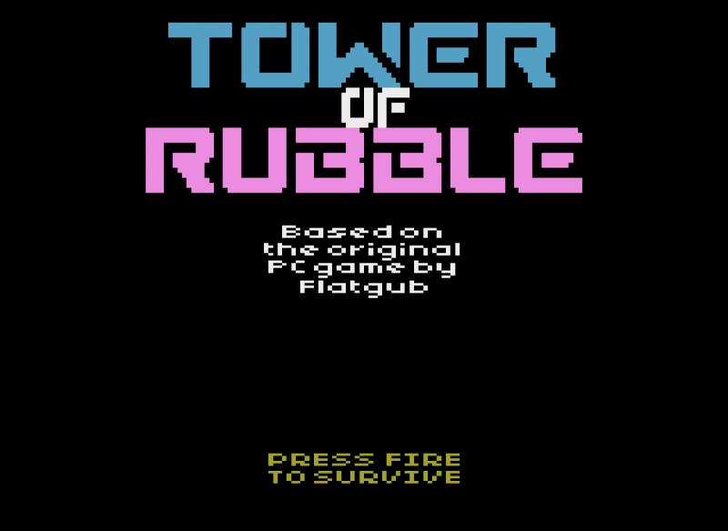 towerofrubble.title.png