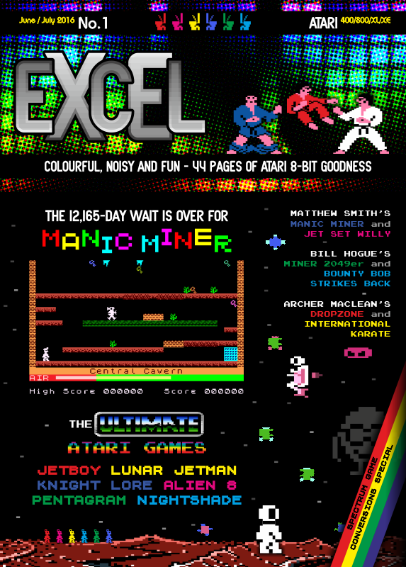 EXCEL-1-cover.png