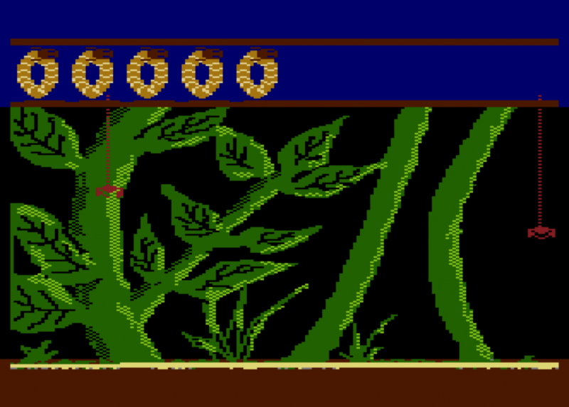 Leafer Madness screenshot.png