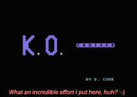 K.O._Cruiser___Title_screen.PNG