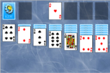 solitare.png