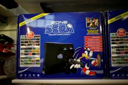 new-sega-console-hitting-summer-0.jpg