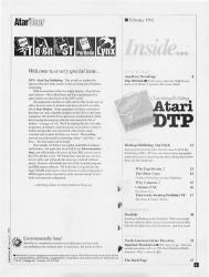 AtariUser 10 1992-02 Index.jpg