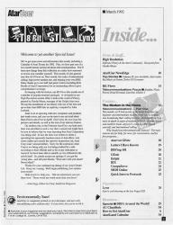 AtariUser 11 1992-03 Index.jpg