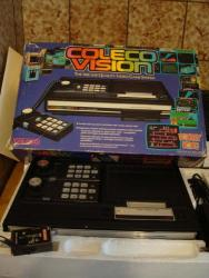 Purple ColecoVision Box.jpg