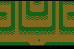 ADV Hedge Maze entrance.png