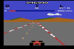 Pole Position (1983) (Atari) a.png