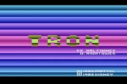 Adventures of TRON (1982) (M Network)_4.png