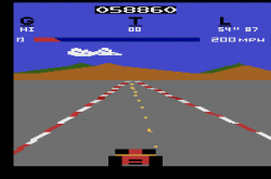Pole Position (1983) (Atari)_4.png