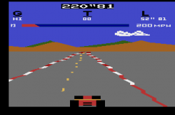 Pole Position (1983) (Atari)_5.png