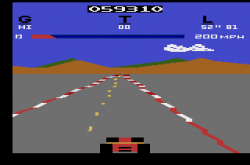 Pole Position (1983) (Atari)_6.png