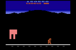 Rampage! (1989) (Activision)_3.png