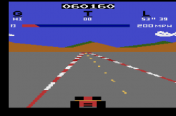 Pole Position (1983) (Atari)_7.png