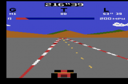 Pole Position (1983) (Atari)_8.png