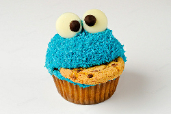 cookie-monster-cupcake.png