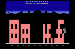 Rampage! (1989) (Activision)_16.png