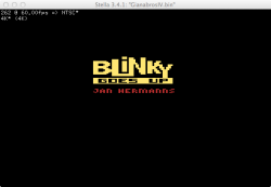 Blinky.png