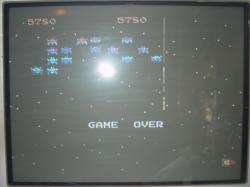 galaxian advanced 5780.jpg