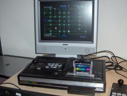 Modded-USA-Coleco02.jpg