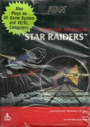 Star_Raiders_1c.jpg