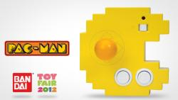 featured-pacman.jpg